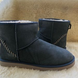 UGG Shoes - UGG men boots size 16